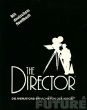 The Director v1