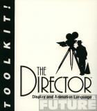 The Director Toolkit
