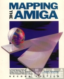 Mapping the Amiga 2