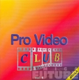 Pro Video Electronic