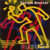System Booster