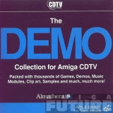 The Demo Collection 1