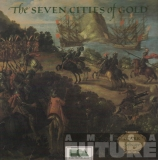 The seven cities of gold