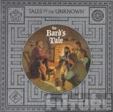 The Bards Tale 1 - Tales of the unknown