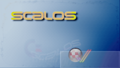 SCALOS 56colors 1280x720