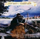 Guild of Thieves