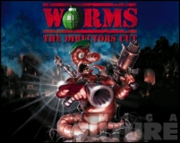 Worms DC